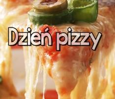 pizza-mini